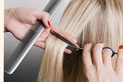 hochwertige haarscheren und friseurscheren bestellen